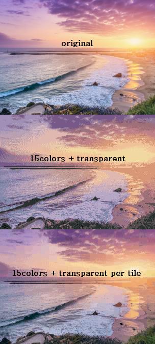 colorconvert_151204.png